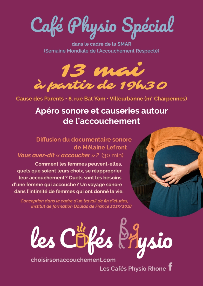 Flyer-A6_SMARCafé-physio-130519